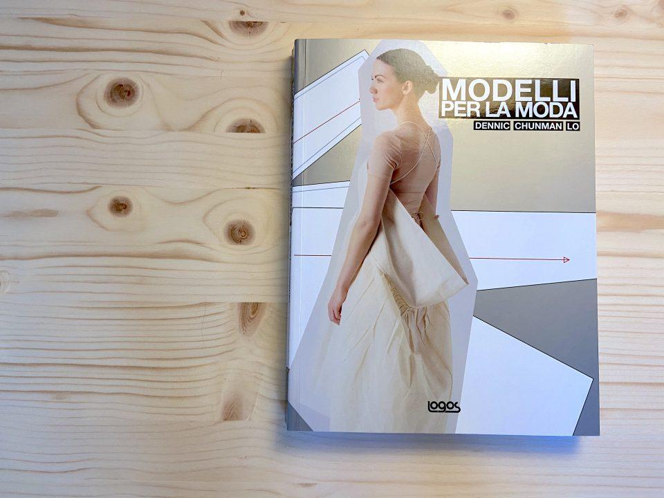 Recensione: Copertina modelli per la moda