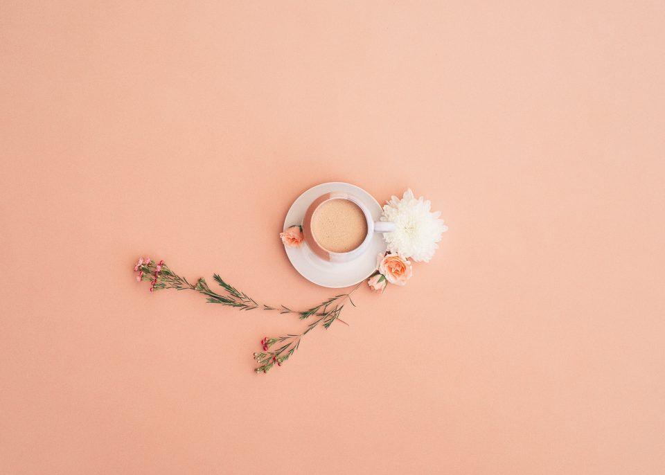 Immagini di qualità Pinterest