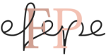 cropped-Logo-Efepe-finale-e1589045985572-2.png